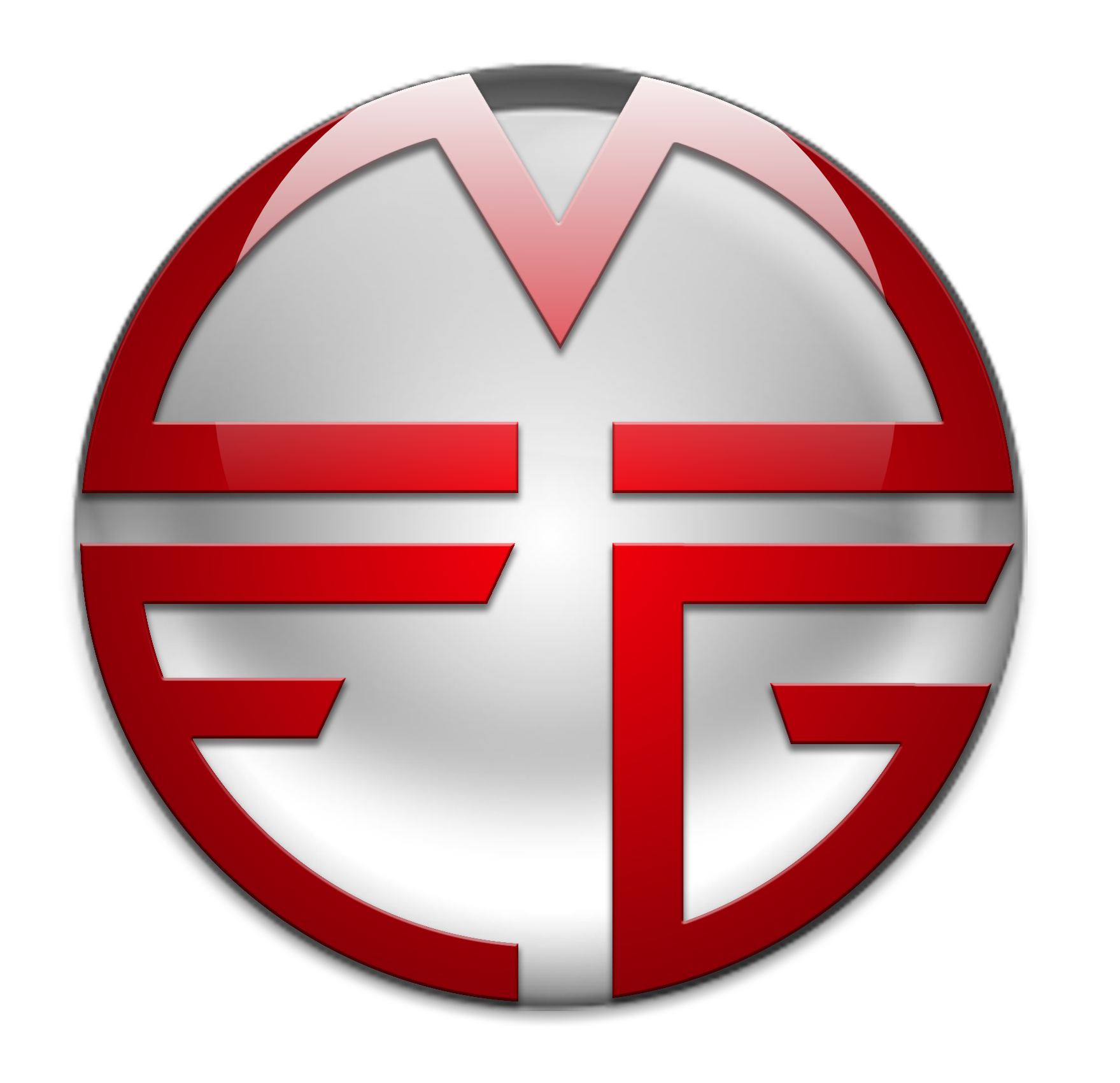 FMG favicon 2