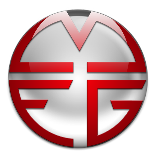 cropped-FMG-favicon-2.png