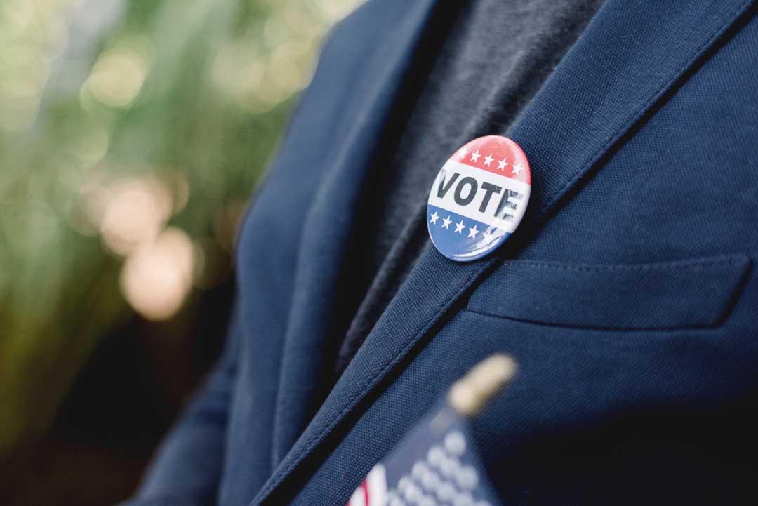 political-candidate-41